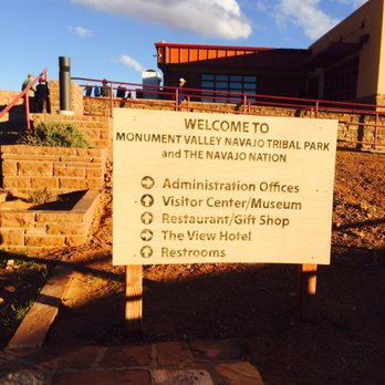 Image result for monument valley tribal museum AZ