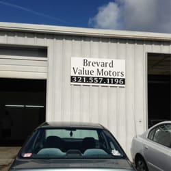 brevard value motors bilforhandlere 1185 w new haven