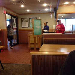 old country buffet closed 18 photos 11 reviews buffets rh yelp com Maplewood MN Newspaper Maplewood MN Newspaper