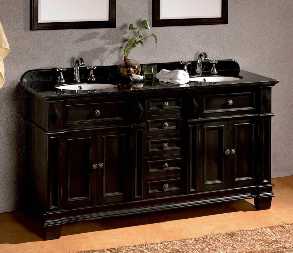Kitchen Cabinets And Sink   Yelp