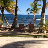 Photo Of Caribe Playa Beach Hotel Patillas Puerto Rico Sitting