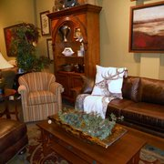 Interior Bend Store Photo Of Edman Furniture   Bend, OR, United States.  Interior Bend Store ...