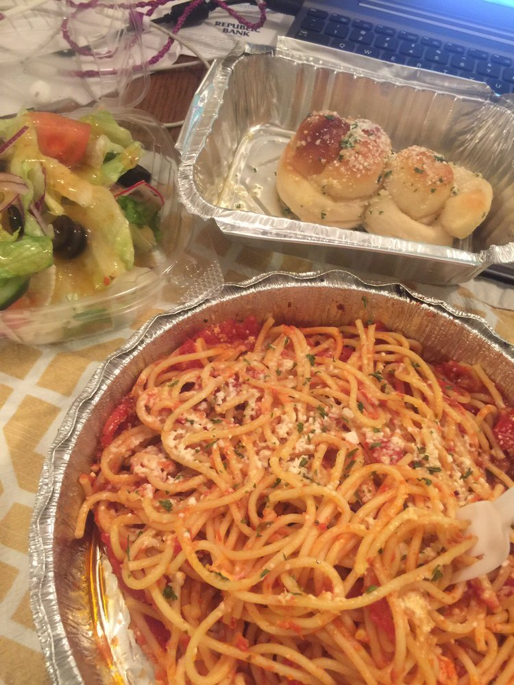 Food Delivery Homestead Fl