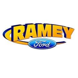 Ramey Ford Princeton Car Dealers 498 Courthouse Rd Princeton