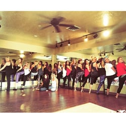 Photo of Essential Hot Yoga - Boise, ID, United States. Barre Classes now