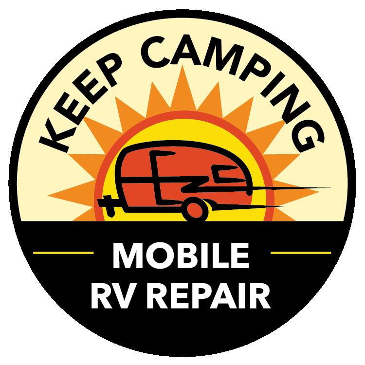 Keep Camping Mobile RV Repair: 726 Tracy Grove Rd, Flat Rock, NC