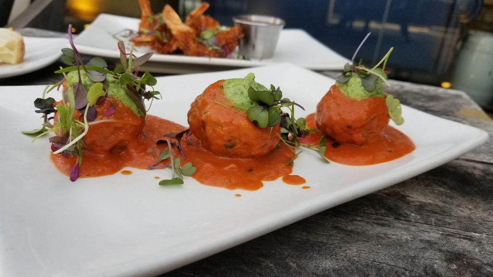 Savoie Italian Eatery