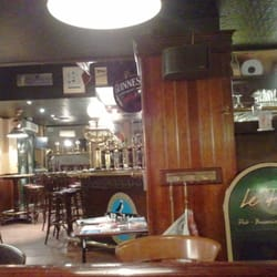 brasserie pub au bureau closed 41 reviews bars 21. Black Bedroom Furniture Sets. Home Design Ideas