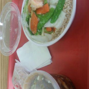 Chinese Food Victory Blvd Staten Island