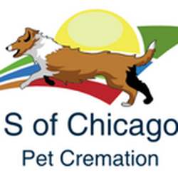 Animal cremation society of chicagoland 17 photos 15 reviews photo of animal cremation society of chicagoland chicago il united states we solutioingenieria Choice Image