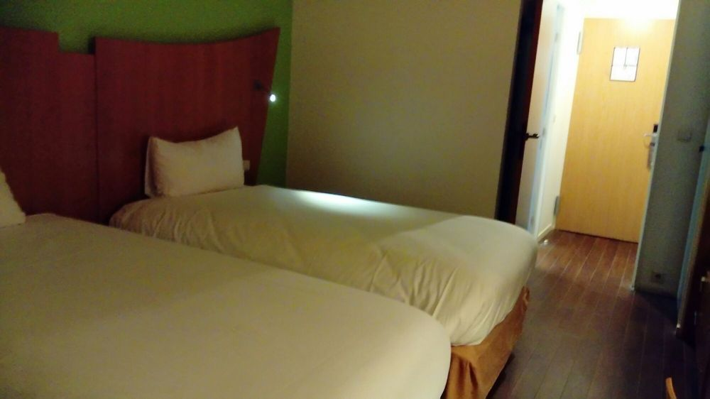 ibis Styles Hotels Evry - Evry