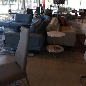 Fine Euro Living Furniture 4885 Alpha Rd North Dallas Dallas Home Interior And Landscaping Spoatsignezvosmurscom