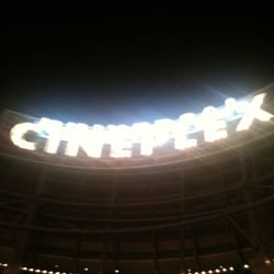 Amc Universal Cineplex Orlando Photos Reviews