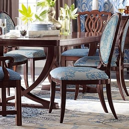 Charming Photo Of Slone Brothers Furniture   Longwood, FL, United States