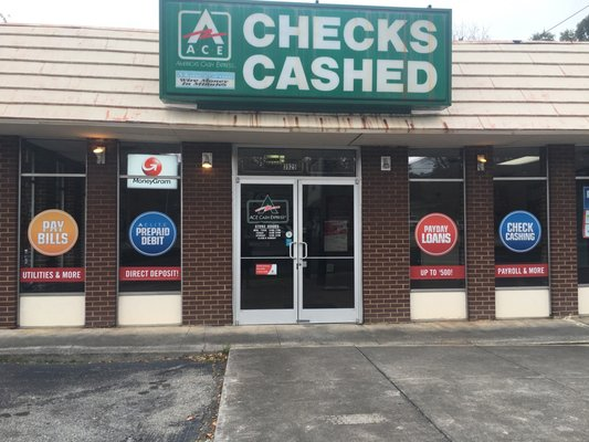 Cash advances in maryland picture 6
