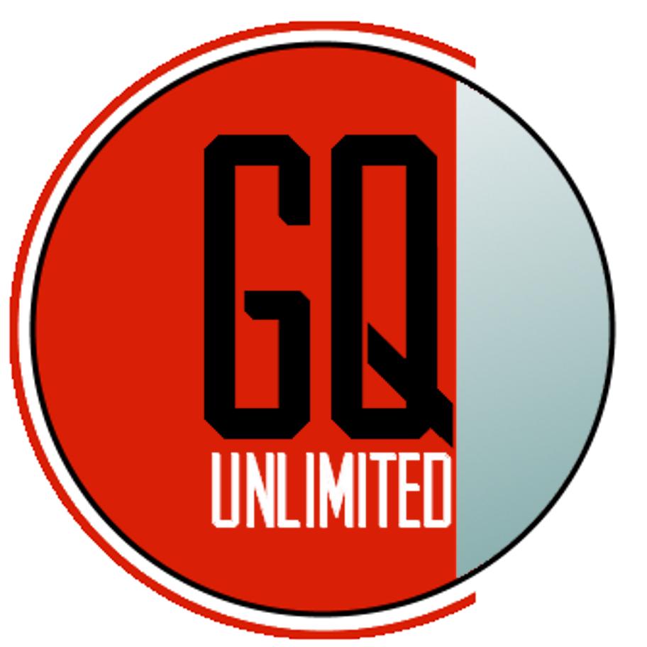 GQ Unlimited: 728 W Broadway, Louisville, KY