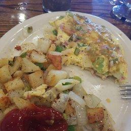 Tio S Cafe Simi Valley Ca