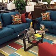 ... Photo Of Diamond Furniture Premier   Bensalem, PA, United States ...