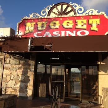 Searchlight nugget casino fake money online casino