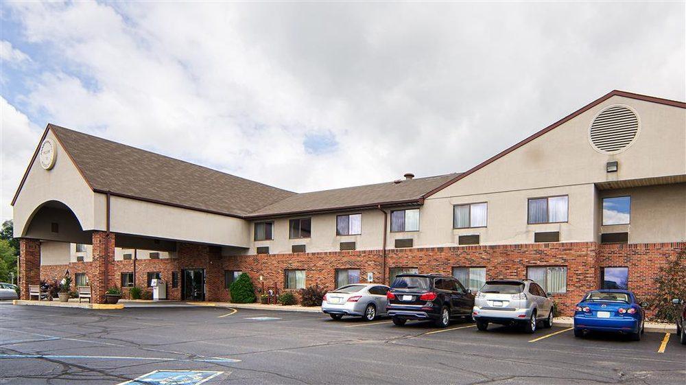RV Rentals Kendallville, IN