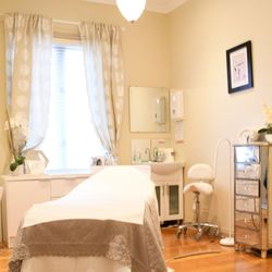 Top 10 Skin Care near Skin Wellness Australia in Canterbury