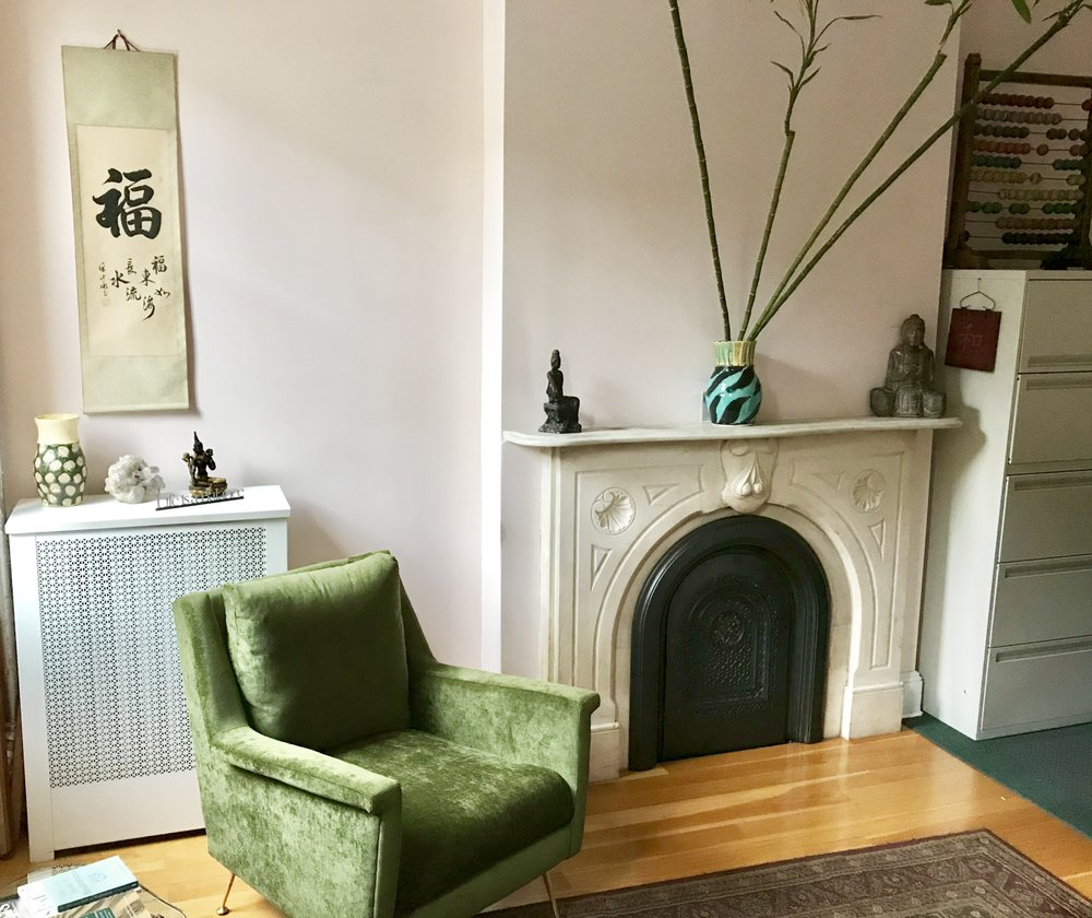 Acupuncture & Healing Arts of Park Slope - Acupuncture ...