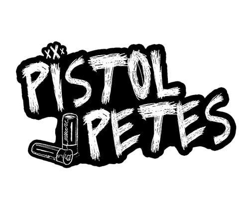 Pistol Pete's Bar & Grill