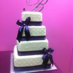 Photo Of Wedding Cakes Avenue