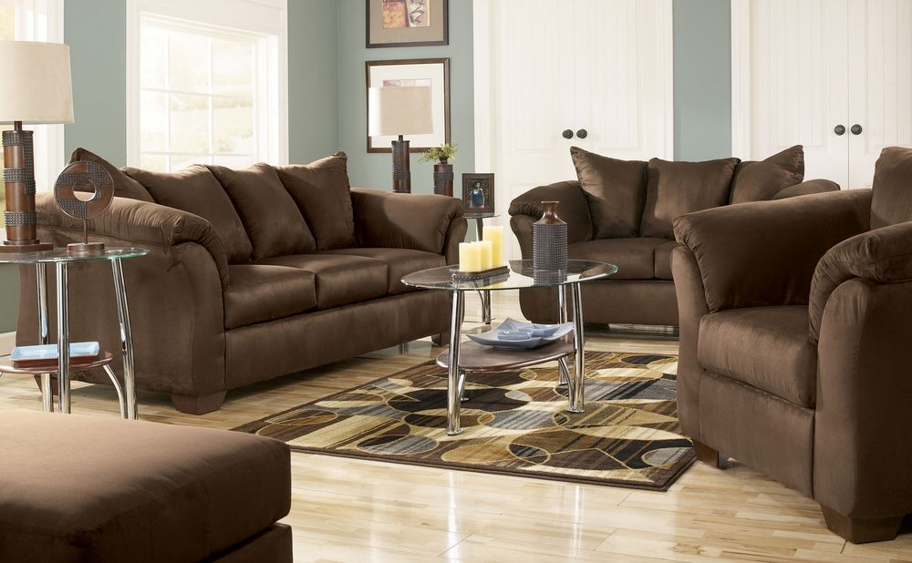 Raleigh Discount Furniture