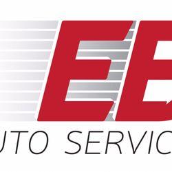 Eb Auto Services Closed Auto Repair Carrollton Tx Phone