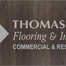 Photo Of Thomas Kay Flooring Interiors M Or United States