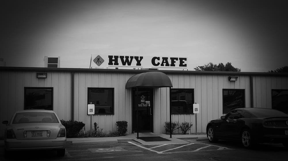 Hoteles cerca de Wichita Falls, TX SPS-Base Area de
