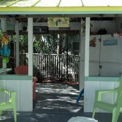 Banana Bay Waterfront Motel Closed Hotels 23285 Bayshore Rd