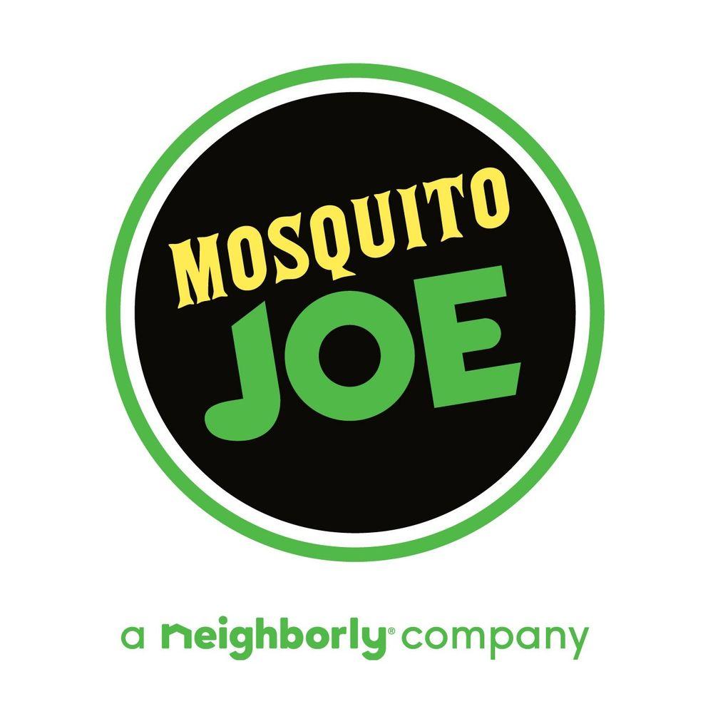 Mosquito Joe of Arkansas: 29 S 10th St, Paris, AR