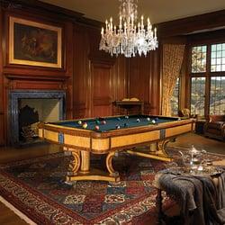 Photo Of Billiard Factory   Frisco, TX, United States