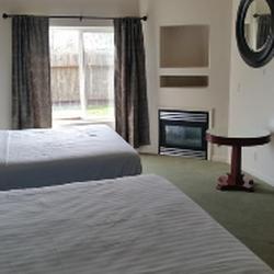 Photo Of Orca Inn Suites Ferndale Wa United States