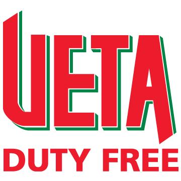 UETA Duty Free: Westside Hwy 85, Lukeville, AZ