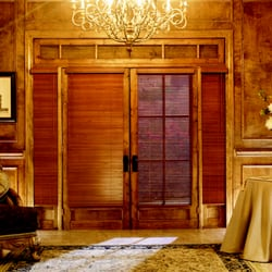 budget wa window bambooshades seattle bamboo woven shades blinds shutters custom coverings