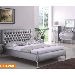 Photo Of Quality Home Furniture   Chicago, IL, United States. Many Great  Looking