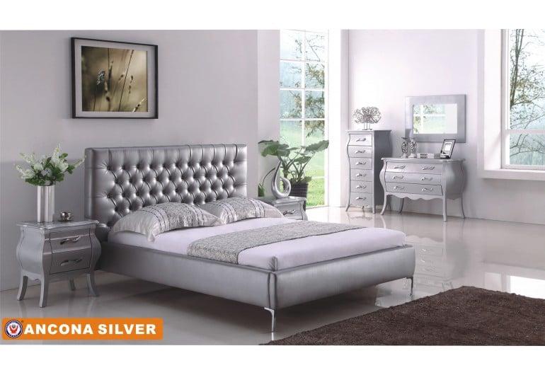 Quality Home Furniture Furniture Shops 1351 N