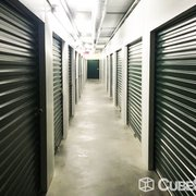 ... Photo Of CubeSmart Self Storage   Ridgeland, SC, United States ...