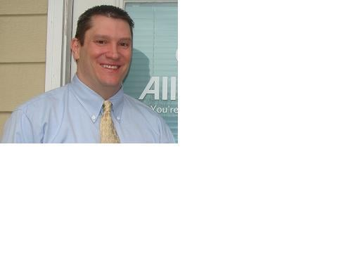 Christopher Gobel: Allstate Insurance | 8235 SW Oleson Rd, Ste A, Portland, OR, 97223 | +1 (503) 245-4300