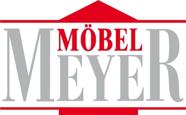 Meyer Möbel möbel meyer furniture stores zur seilscheibe 1 datteln