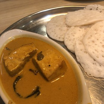 Mayura Indian Restaurant - Order Food Online - 704 Photos & 1061