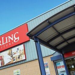 Photo Of Sterling Furniture   Uddingston, Glasgow, United Kingdom