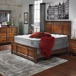 Denver Mattress 50 Photos Furniture Stores 3540 Commercial