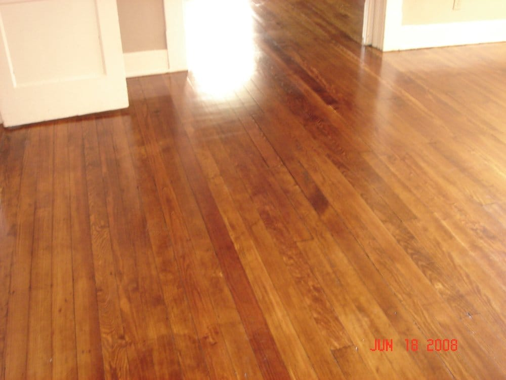 Campbell hardwood floors fu bodenbel ge metroplex for Hardwood flooring 76262