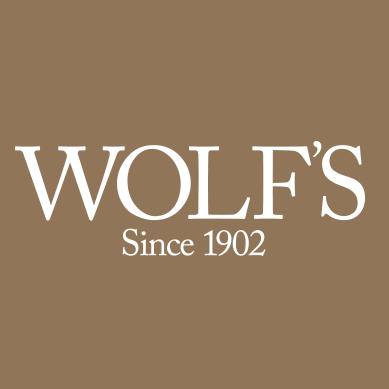 Wolf Furniture 14 Beitr Ge M Bel 138 Valley Vista Dr State College Pa Vereinigte