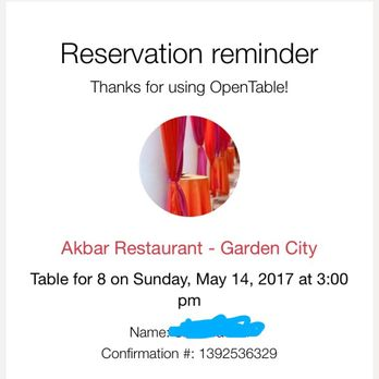 Akbar order online 209 photos 208 reviews indian for Akbar cuisine of india coupon