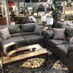 Exclusive Furniture 98 Photos 34 Reviews Furniture Stores